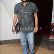 13nov AmoleSaqib DabbaScreening12 185x185 Amole Gupte and Saqib at a Special screening of 'Stanley Ka Dabba'