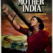 13nov Auction MotherIndia 185x185 Londons Conferro Auctions Previews Vintage Bollywood Memorabilia auction celebrating 100 years of Bollywood