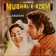 13nov Auction MughalEAzam 185x185 Londons Conferro Auctions Previews Vintage Bollywood Memorabilia auction celebrating 100 years of Bollywood