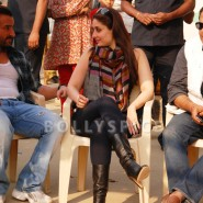 13nov BullettRaja BTS08 185x185 Bullett Raja: More from Saif Ali Khan plus Behind the Scenes and Movie Stills