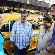 13nov BullettRaja BTS11 185x185 Bullett Raja: More from Saif Ali Khan plus Behind the Scenes and Movie Stills