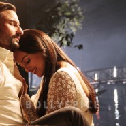 13nov BullettRaja Stills02 185x185 Bullett Raja: More from Saif Ali Khan plus Behind the Scenes and Movie Stills