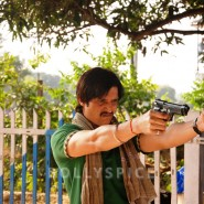 13nov_BullettRaja-Stills03