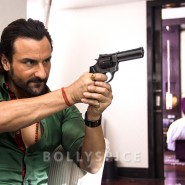 13nov BullettRaja Stills09 185x185 Bullett Raja: More from Saif Ali Khan plus Behind the Scenes and Movie Stills