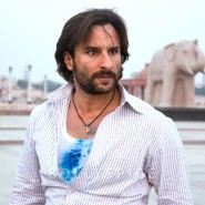 13nov BullettRaja Stills12 185x185 Bullett Raja: More from Saif Ali Khan plus Behind the Scenes and Movie Stills