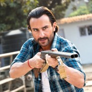 13nov BullettRaja Stills15 185x185 Bullett Raja: More from Saif Ali Khan plus Behind the Scenes and Movie Stills