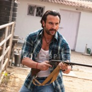 13nov BullettRaja Stills16 185x185 Bullett Raja: More from Saif Ali Khan plus Behind the Scenes and Movie Stills