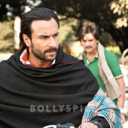 13nov BullettRaja Stills27 185x185 Bullett Raja: More from Saif Ali Khan plus Behind the Scenes and Movie Stills