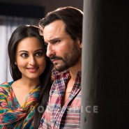 13nov BullettRaja Stills29 185x185 Bullett Raja: More from Saif Ali Khan plus Behind the Scenes and Movie Stills