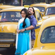 13nov BullettRaja Stills31 185x185 Bullett Raja: More from Saif Ali Khan plus Behind the Scenes and Movie Stills