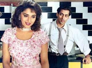13nov FM29 HAHK02 300x223 FRAMING MOVIES: Take Twenty Nine: Hum Aapke Hain Koun (1994)