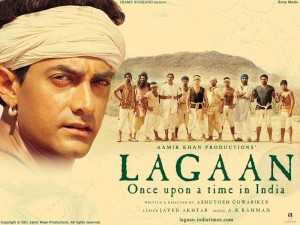 13nov FM30 Lagaan01 300x225 FRAMING MOVIES: Take Thirty: Lagaan (2001)