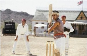 13nov FM30 Lagaan03 300x194 FRAMING MOVIES: Take Thirty: Lagaan (2001)