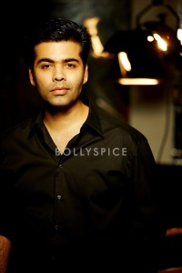 13nov GTPM KaranJohar 200x300 More on Gori Tere Pyaar Mein!