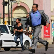 13nov Gulshan BullettRaja03 185x185 Bullett Raja: More from Saif Ali Khan plus Behind the Scenes and Movie Stills