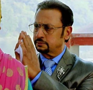 13nov Gulshan BullettRaja06 300x291 Gulshan Grover: In Bullett Raja, the presentation of the villain that I play is taken to the next level.