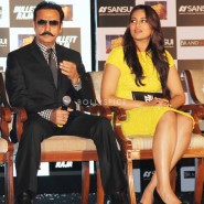 13nov GulshanGrover BullettRaja01 185x185 In Pictures: Cast of Bullett Raja at a Special Event and Press Meet!