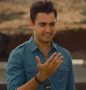 13nov Imran GTPMintrvw01 286x300 Imran Khan: Gori Tere Pyaar Mein is genuinely a whole bunch of fun.