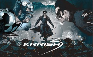 13nov Krrish3 VivekOberoi02 300x186 REFLECTIONS 2013: Razzies of 2013