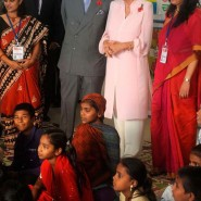 13nov_PrinceCharlesCamillaIndia04