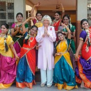13nov_PrinceCharlesCamillaIndia08