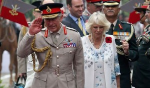 13nov PrinceCharlesCamillaIndia10 300x177 Prince Charles and the Duchess of Cornwall's Trip to India has more than one message