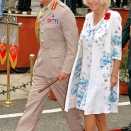 13nov PrinceCharlesCamillaIndia13 185x185 Prince Charles and the Duchess of Cornwall's Trip to India has more than one message