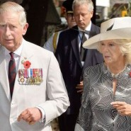 13nov PrinceCharlesCamillaIndia28 185x185 Prince Charles and the Duchess of Cornwall's Trip to India has more than one message