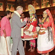 13nov PrinceCharlesCamillaIndia38 185x185 Prince Charles and the Duchess of Cornwall's Trip to India has more than one message