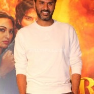 13nov RRajkumar KadduTrailer2 12 185x185 Sonakshi, Prabhu Deva, Sonu Sood launch Kaddu Katega song and R…Rajkumar 2nd trailer