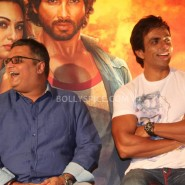 13nov RRajkumar KadduTrailer2 15 185x185 Sonakshi, Prabhu Deva, Sonu Sood launch Kaddu Katega song and R…Rajkumar 2nd trailer