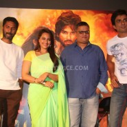 13nov RRajkumar KadduTrailer2 17 185x185 Sonakshi, Prabhu Deva, Sonu Sood launch Kaddu Katega song and R…Rajkumar 2nd trailer