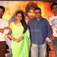 13nov RRajkumar KadduTrailer2 18 185x185 Sonakshi, Prabhu Deva, Sonu Sood launch Kaddu Katega song and R…Rajkumar 2nd trailer