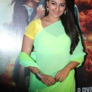 13nov RRajkumar KadduTrailer2 21 185x185 Sonakshi, Prabhu Deva, Sonu Sood launch Kaddu Katega song and R…Rajkumar 2nd trailer