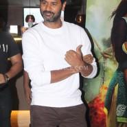 13nov RRajkumar KadduTrailer2 25 185x185 Sonakshi, Prabhu Deva, Sonu Sood launch Kaddu Katega song and R…Rajkumar 2nd trailer