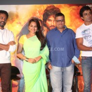13nov RRajkumar KadduTrailer2 27 185x185 Sonakshi, Prabhu Deva, Sonu Sood launch Kaddu Katega song and R…Rajkumar 2nd trailer