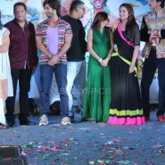 13nov RRajkumar MusicLaunch23 185x185 Shahid and Sonakshi launch R…Rajkumar's music