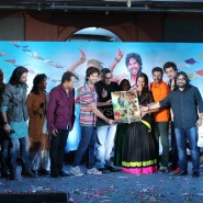 13nov RRajkumar MusicLaunch24 185x185 Shahid and Sonakshi launch R…Rajkumar's music