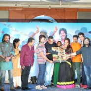 13nov RRajkumar MusicLaunch25 185x185 Shahid and Sonakshi launch R…Rajkumar's music