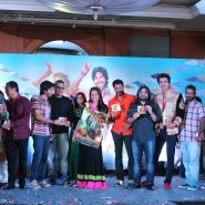 13nov RRajkumar MusicLaunch27 185x185 Shahid and Sonakshi launch R…Rajkumar's music
