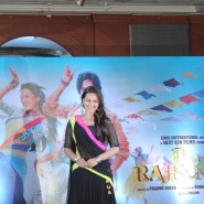 13nov RRajkumar MusicLaunch36 185x185 Shahid and Sonakshi launch R…Rajkumar's music