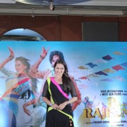 13nov RRajkumar MusicLaunch37 185x185 Shahid and Sonakshi launch R…Rajkumar's music