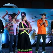 13nov RRajkumar MusicLaunch43 185x185 Shahid and Sonakshi launch R…Rajkumar's music