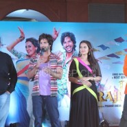 13nov RRajkumar MusicLaunch47 185x185 Shahid and Sonakshi launch R…Rajkumar's music