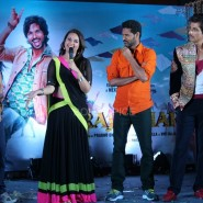 13nov RRajkumar MusicLaunch55 185x185 Shahid and Sonakshi launch R…Rajkumar's music
