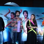 13nov RRajkumar MusicLaunch56 185x185 Shahid and Sonakshi launch R…Rajkumar's music