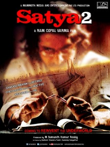 13nov Satya2 MovieReview 225x300 Satya 2 Movie Review