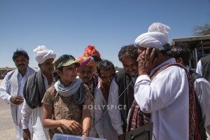 13nov_TheHighwayDiaries-Bikaner
