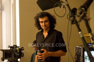 "13nov TheHighwayDiaries07 300x200 Imtiaz Ali   ""I wouldn't mind to taking Rockstar forward."""