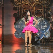 13nov dhoom3launch 08 185x185 Aamir and Katrina launch Dhoom 3 title song